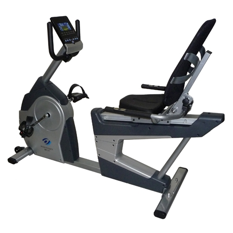 Fitness Solutions For Home Equipment Sales And Service Kingston Belleville Brockville