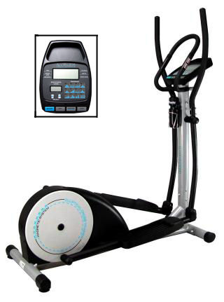 Fitness solutions for home fitness equipment sales and service in