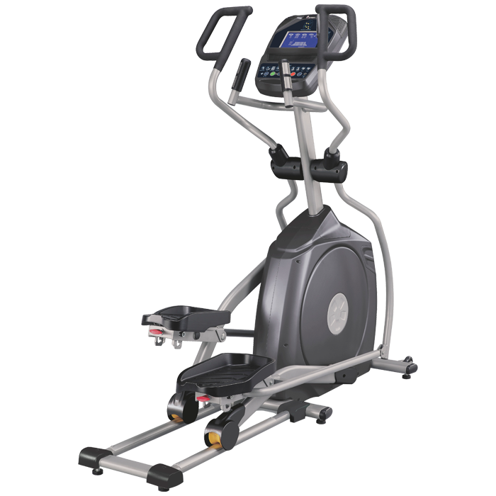 Fitness Equipment Services: Fitness Solutions For Home Fitness Equipment Sales And
