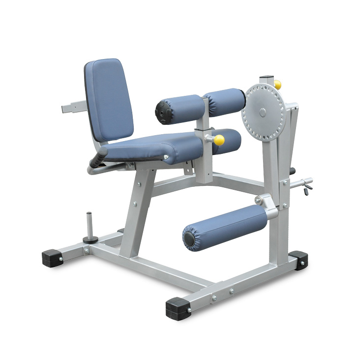 used leg extension machine for sale