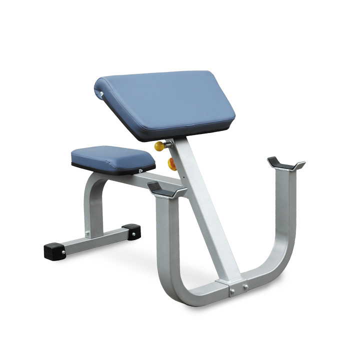 Fitness Solutions For Home Fitness Equipment Sales And